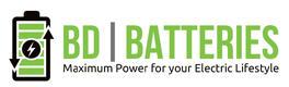 BD Batteries
