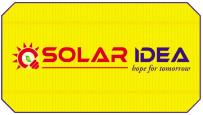 Solar Idea Private Limited
