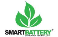 Smart Battery LLC