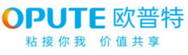 深圳市欧普特工业材料有限公司