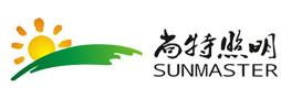 金华市尚特太阳能科技有限公司