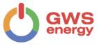 GWS Energy