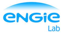 Engie Lab