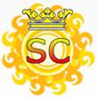 Solarcrown