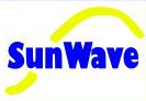 Sunwave s.r.o.