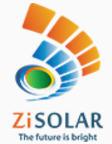 Zi Solar Pvt Limited