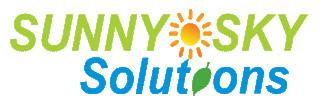 Sunny Sky Solutions Sdn Bhd