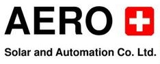 AERO Solar & Automation Co., Ltd.