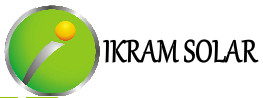 Ikram Solar Industries (Pvt.) Ltd