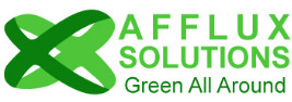Afflux Solutions