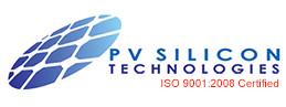PV Silicon Technologies (Pvt) Ltd.