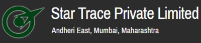 Star Trace Private Limited