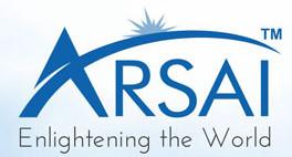 Arsai Solar Solutions