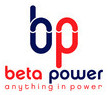Beta Power Controls
