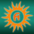 Shree Ashoka Solar and Energy Pvt. Ltd.