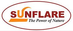 Sunflare Solar Pvt. Ltd