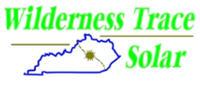 Wilderness Trace Solar, Inc.