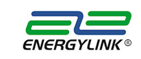 EnergyLink Ltd.