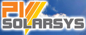 PV Solarsys, s.r.o.