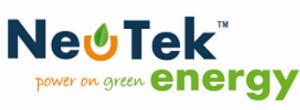 NeuTek Energy Pty Ltd