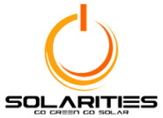 Solarities Ltd.