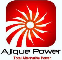 Ajique Power Pvt Ltd