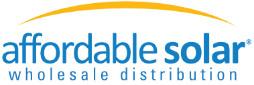 Affordable Solar Distribution