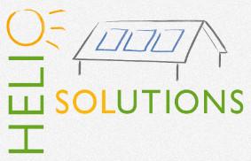 Helio Solutions AB