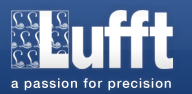 Lufft USA, Inc