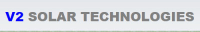 V2 Solar Technologies