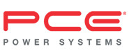 PCE UPS Systems Inc.