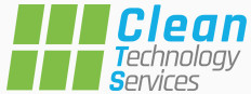 Clean Technology Services