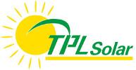 TPL Solar