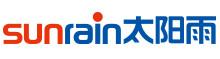 太阳雨集团有限公司