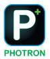 Photron Power Pvt., Ltd.