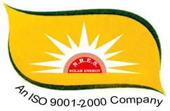 Nucifera Renewable Energy Systems
