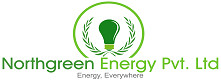 Northgreen Energy Private Ltd.