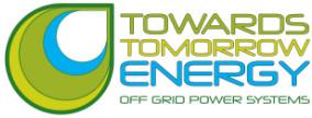 Towards Tomorrow Energy