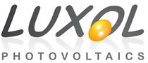 Luxol Photovoltaics