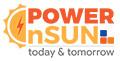 Power & Sun Solar Equipments Trading LLC