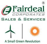 Fairdeal Corporates Sales & Services