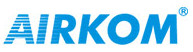 Airkom Electronics Pvt. Ltd