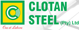 Clotan Steel Pty Ltd