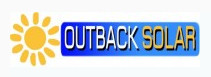 Outback Asia Trading Co., Ltd.