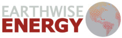 Earthwise Energy