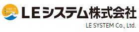 LE System Co., Ltd.