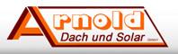 Arnold Dach und Solar GmbH