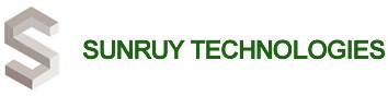 Guangzhou Sunruy Technologies