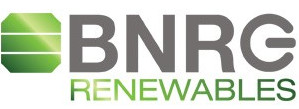 BNRG Renewables Ltd.