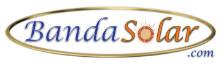 Banda Solar Inc.